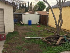 Tiny photo for 10619 East RHODESIA Avenue, Sunland, CA 91040 (MLS # SR18058316)