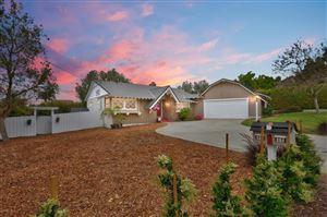 Photo of 487 West LOOP Drive, Camarillo, CA 93010 (MLS # 218006317)