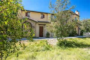 Photo of 2239 ROLLING RIVER Lane #5, Simi Valley, CA 93063 (MLS # 218010317)