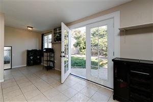 Tiny photo for 472 RANCHO Drive, Ventura, CA 93003 (MLS # 218002318)