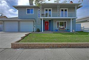 Photo of 1727 SWIFT Avenue, Ventura, CA 93003 (MLS # 218012318)