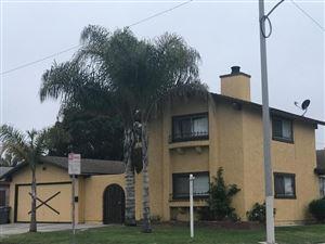 Photo of 4025 ENCINO Place, Oxnard, CA 93033 (MLS # 217012319)