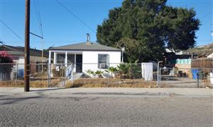 Photo of 440 North 13TH Street, Santa Paula, CA 93060 (MLS # 217013319)