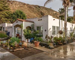 Photo of 362 COMSTOCK 364 Drive, Ventura, CA 93001 (MLS # 218010319)