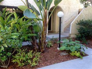 Photo of 45 MISSION PLAZA Drive, Ventura, CA 93001 (MLS # 218012319)