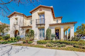 Photo of 826 AMETHYST Avenue, Ventura, CA 93004 (MLS # 219003319)
