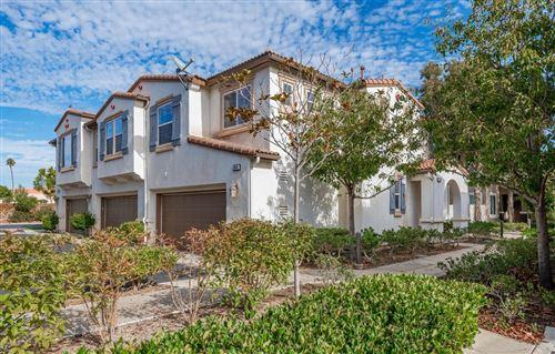 Photo of 3618 JOLLY ROGER Way, Oxnard, CA 93035 (MLS # 219014319)