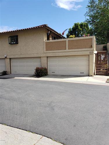 Photo of 6920 STEINBECK Street, Ventura, CA 93003 (MLS # 220003319)