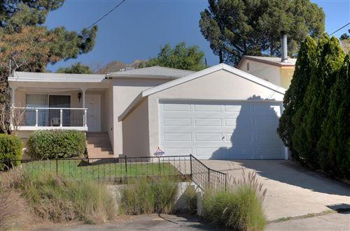 Photo of 11074 PLAINVIEW Avenue, Tujunga, CA 91042 (MLS # 819005319)