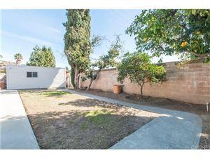 Tiny photo for 216 CASNER, Fillmore, CA 93015 (MLS # SR18023319)