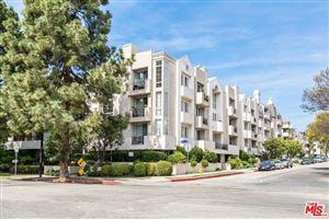 Photo of 12203 IDAHO Avenue #104, Los Angeles , CA 90025 (MLS # 18332320)