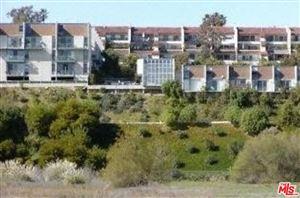 Photo of 23901 CIVIC CENTER Way #134, Malibu, CA 90265 (MLS # 18334320)