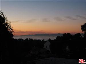 Photo of 331 VIA EL CHICO, Redondo Beach, CA 90277 (MLS # 18335320)