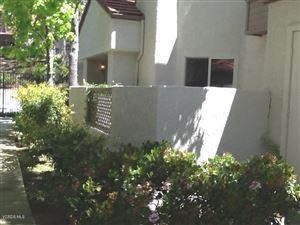 Photo of 418 VIA COLINAS, Westlake Village, CA 91362 (MLS # 218005320)