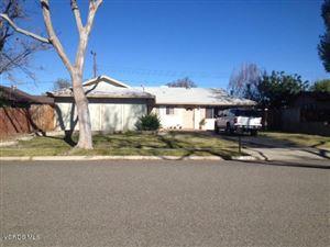 Photo of 2149 CUTLER Street, Simi Valley, CA 93065 (MLS # 218006320)