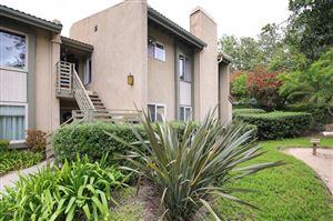 Photo of 200 OAKLEAF Drive #203, Thousand Oaks, CA 91360 (MLS # 219005320)
