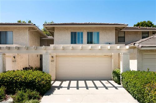 Photo of 6615 SARGENT Lane, Ventura, CA 93003 (MLS # 219008320)