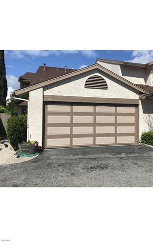 Photo of 205 UTE Lane, Ventura, CA 93001 (MLS # 220003320)