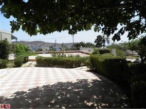 Photo of 10000 East FINIKAS  SYROS  KYKLADES  GREECE, Out Of Area, NA 84100 (MLS # 13708321)