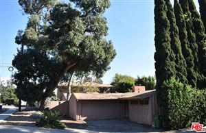 Photo of 13322 West SUNSET, Los Angeles , CA 90049 (MLS # 17296322)