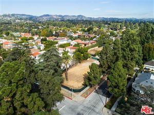 Photo of 2139 CARLYLE Avenue, Santa Monica, CA 90402 (MLS # 18309322)