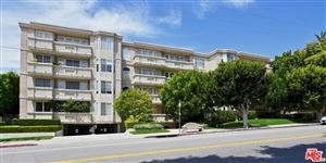 Photo of 575 South BARRINGTON Avenue #210, Los Angeles , CA 90049 (MLS # 18351322)