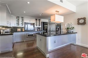 Tiny photo for 1 West CENTURY Drive #29A, Los Angeles , CA 90067 (MLS # 18378322)