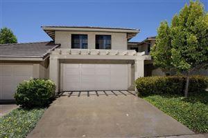 Photo of 925 SANDBERG Lane, Ventura, CA 93003 (MLS # 218007322)
