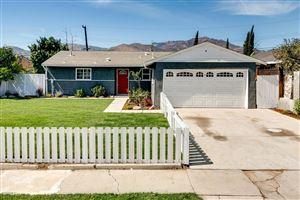Photo of 5231 NORWAY Drive, Ventura, CA 93001 (MLS # 218012322)