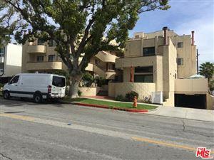 Photo of 620 East ANGELENO Avenue #S, Burbank, CA 91501 (MLS # 18324324)