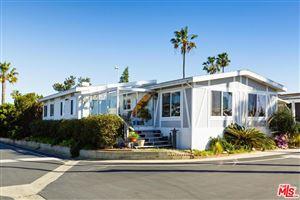 Photo of 29500 HEATHERCLIFF Road #21, Malibu, CA 90265 (MLS # 18334324)