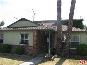 Photo of 10880 STANDARD Avenue, Lynwood, CA 90262 (MLS # 18339324)