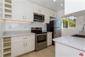 Photo of 425 IDAHO Avenue #7, Santa Monica, CA 90403 (MLS # 18398324)