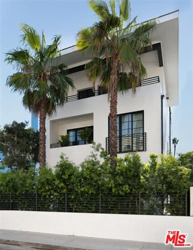 Photo of 130 ROMA CT, Marina Del Rey, CA 90292 (MLS # 19519324)