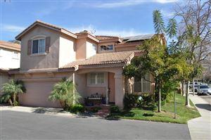 Photo of 277 West SHOSHONE Street, Ventura, CA 93001 (MLS # 218001324)