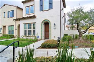 Photo of 20330 PASEO LOS ARCOS, Northridge, CA 91326 (MLS # 218003324)