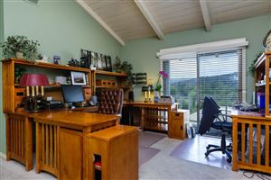 Tiny photo for 29026 SILVER CREEK Road, Agoura Hills, CA 91301 (MLS # 218005324)