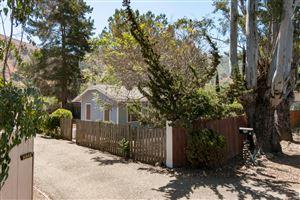Photo of 8830 North VENTURA Avenue, Ventura, CA 93001 (MLS # 218007324)