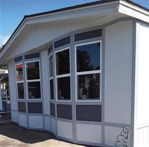 Photo of 4501 West CHANNEL ISLANDS Boulevard #44, Oxnard, CA 93035 (MLS # 218012324)