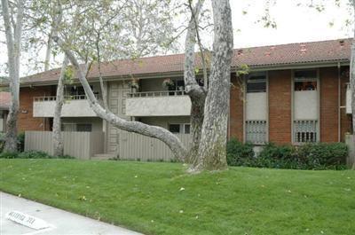 Photo of 31558 AGOURA Road #3, Westlake Village, CA 91361 (MLS # 220000324)