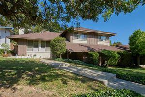 Photo of 1520 SANTA TERESA Street, South Pasadena, CA 91030 (MLS # 818002324)