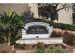 Photo of 6304 FRIARS Road #339, San Diego , CA 92108 (MLS # SR19038324)