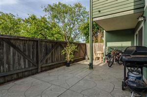 Tiny photo for 3700 DEAN Drive #2805, Ventura, CA 93003 (MLS # 217003325)