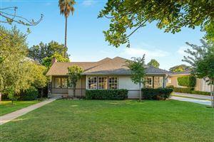 Photo of 2330 LAMBERT Drive, Pasadena, CA 91107 (MLS # 819004325)