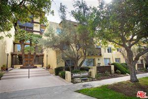 Photo of 5950 BUCKINGHAM #410, Culver City, CA 90230 (MLS # 17290326)
