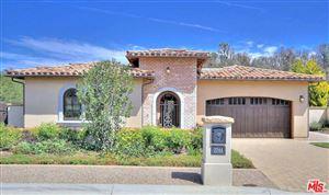 Photo of 7744 KESTREL Lane, Goleta, CA 93117 (MLS # 18310326)