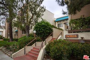 Photo of 540 North JACKSON Street #306, Glendale, CA 91206 (MLS # 18365326)