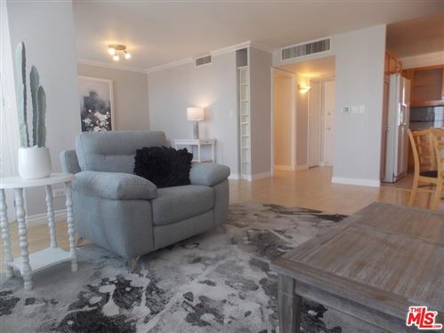 Photo of 10501 WILSHIRE #807, Los Angeles , CA 90024 (MLS # 19520326)
