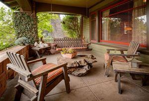 Tiny photo for 155 South G Street, Oxnard, CA 93030 (MLS # 217005327)