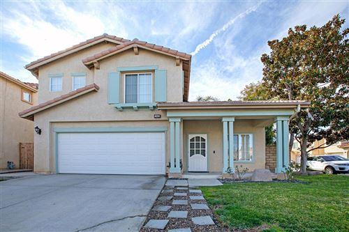 Photo of 404 CALLE MIRASOL, Camarillo, CA 93010 (MLS # 220001327)